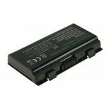 Laptop-accu A32-T12 voor oa Asus T12 - 4400mAh