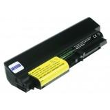 Laptop-accu 41U3198 voor oa Lenovo ThinkPad R400 - 6900mAh