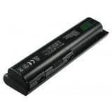 Laptop-accu HSTNN-CB72 voor oa Compaq Presario CQ50-100 - 9200mAh