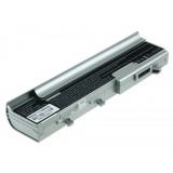 Laptop-accu 42T4553 voor oa Lenovo 300 N200 - 4800mAh