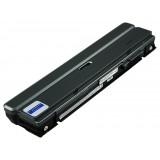 Laptop-accu FPCBP163Z voor oa Fujitsu Siemens LifeBook P1610 - 4600mAh