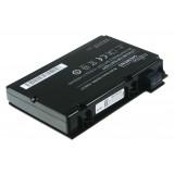 Laptop-accu 3S4400-S3S6-07 voor oa Fujitsu Siemens Amilo Pi3525, Pi3540 - 5200mAh