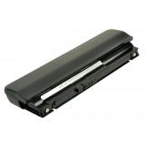 Laptop-accu S26391-F421-L200 voor oa Fujitsu Siemens Stylistic ST6012 - 6900mAh