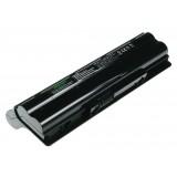 Laptop-accu HSTNN-IB83 voor oa HP Pavilion DV3 - 6900mAh